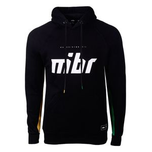 MOLETOM MIBR DROP 2020