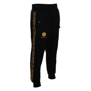 CALÇA SIDE BAND BLACK DRAGONS
