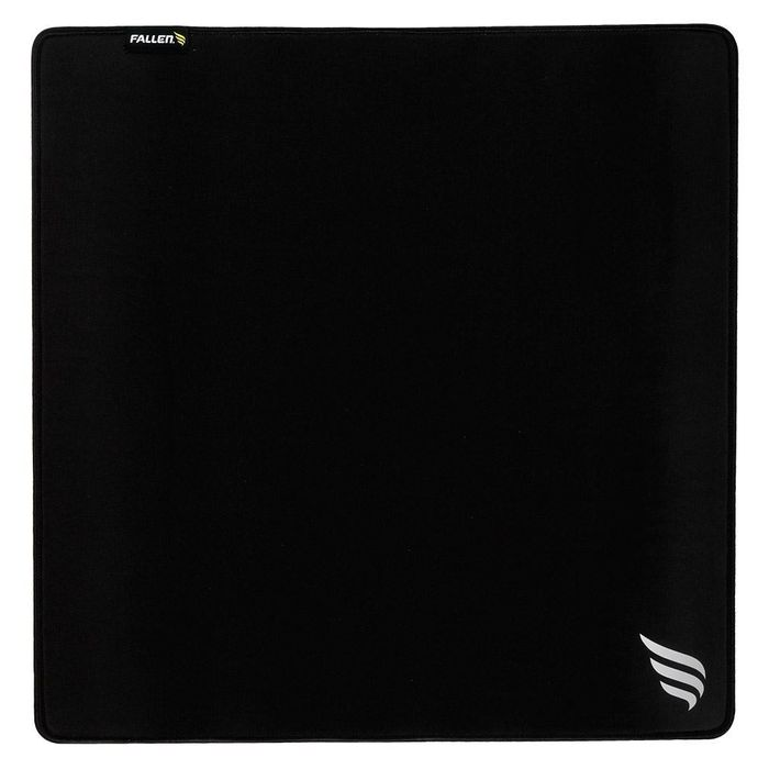 Mousepad Gamer Fallen Pantera - Speed++ Grande