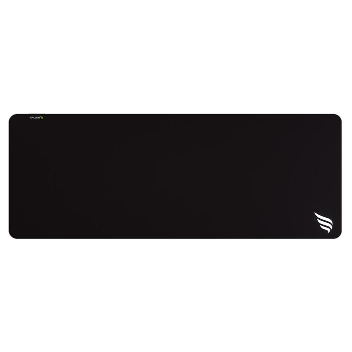 Mousepad Gamer Fallen Eco Sem Costura - Speed++ Estendido