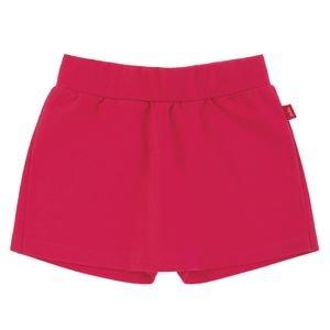 SHORTS SAIA  DO  04 AO 10 - PULLA BULLA