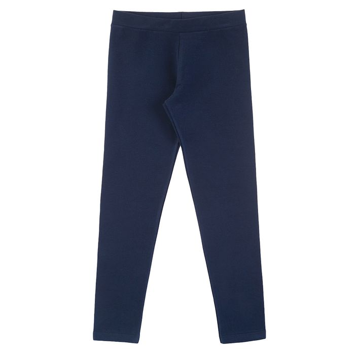 LEGGING FEMININA DO 04 AO 10 - PULLA BULLA