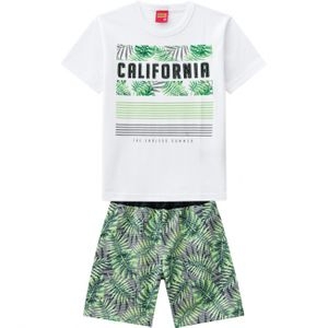 CONJUNTO CALIFORNIA DO 04 A0 08 - KYLY