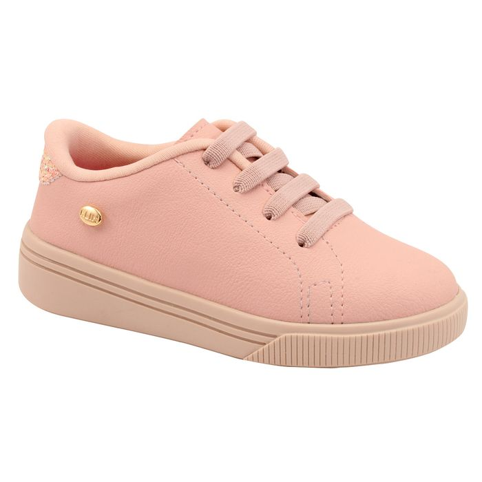 TENIS BABY MOON DO 22 AO 27 -  KLIN