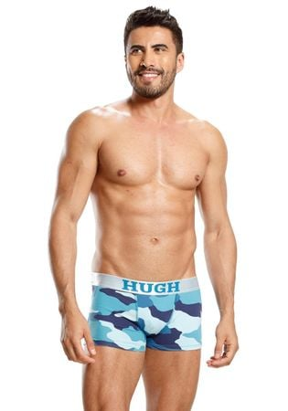 CUECA TEEN ESTAMPADA