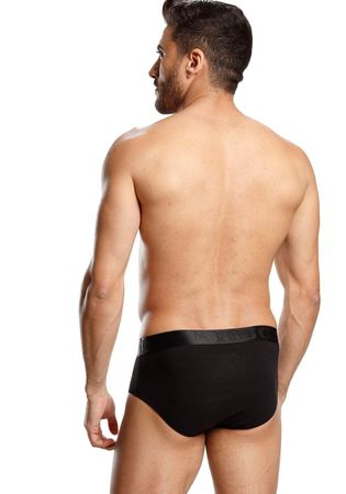 CUECA COTTON SLIP