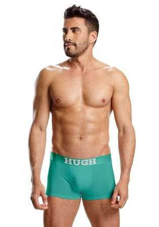 CUECA COTTON TEEN
