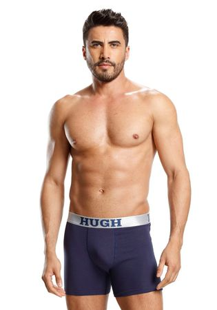 CUECA COTTON BOXER