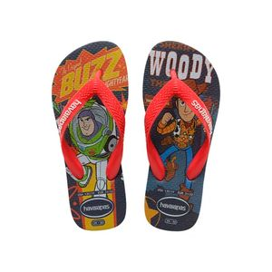Chinelo Havaianas Kids Toy Story 4 4144542