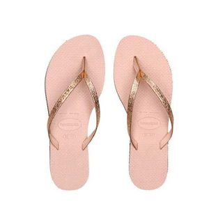 Chinelo Havaianas You Shine 4144391 (12/2019)