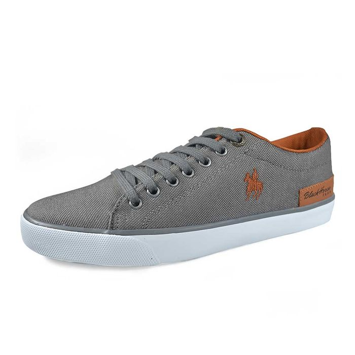 Tenis Casual Polo Farm 218