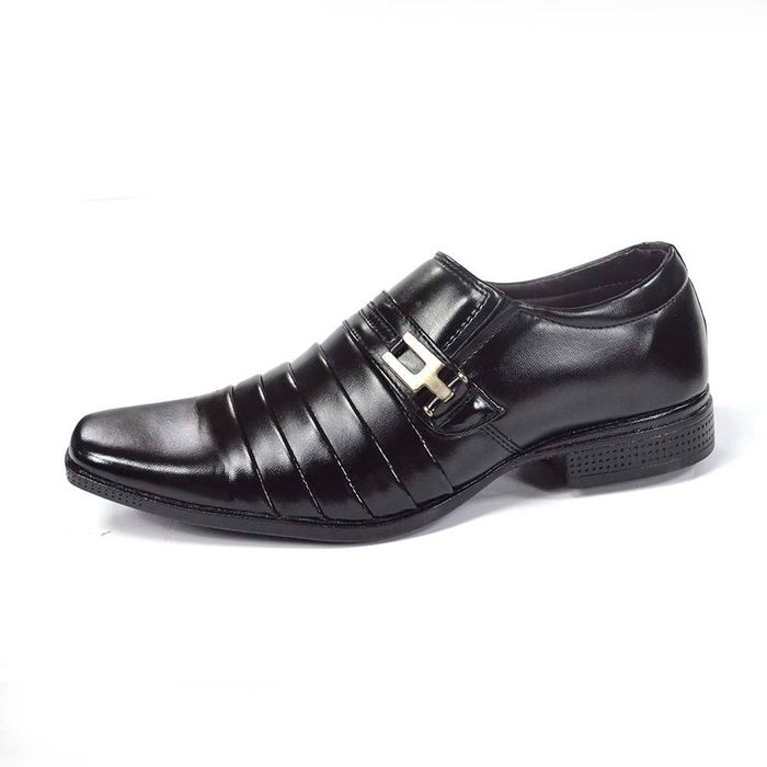 Social Republic Shoes Mr1323