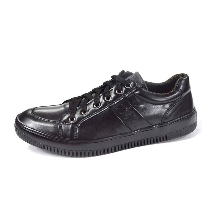 Sapatenis Linha Porsh Republic Shoes 921