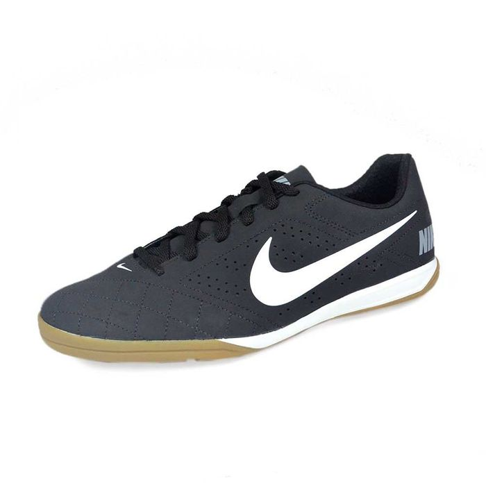 Indoor Nike Beco Sp17 646433001