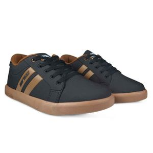 Casual Urban Stripe Mormaii 203332