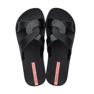 Chinelo Slide Ipanema Feel 26370