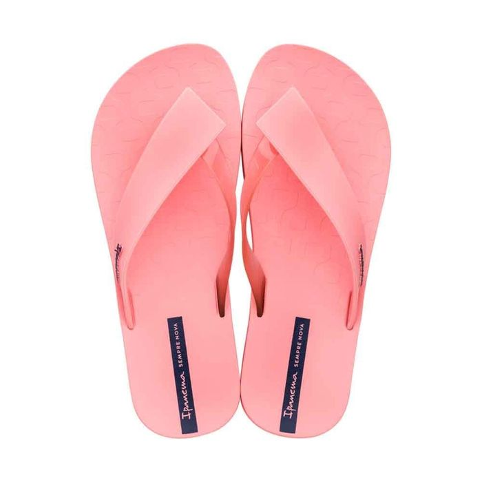 Chinelo Ipanema Hit 26445