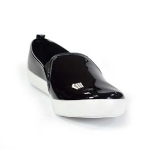 Tenis Casual Slip On Chill 303068
