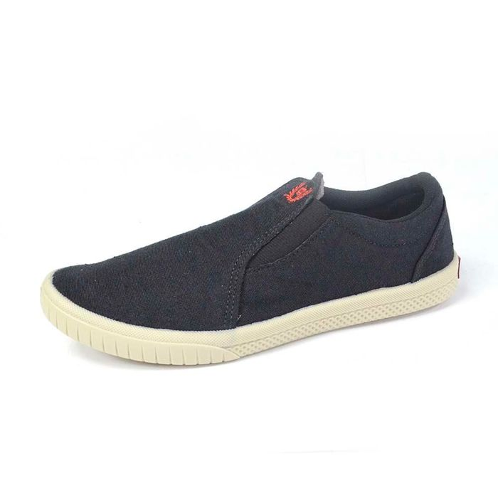 Sapatenis Slip On Star Feet Sp006l