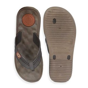 Chinelo Cartago Egeu 11460