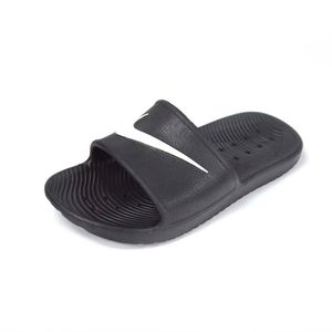 Chinelo Nike Kawa Shower Slide 832528001 (10/2019)