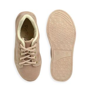 Tenis Casual Street Call 046066