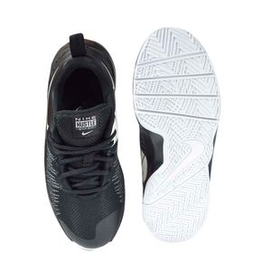 Tenis Esporte Nike Team Hustle Quick 922680004