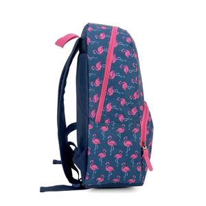 Mochila  Up4 You Luxcel Ms45663up