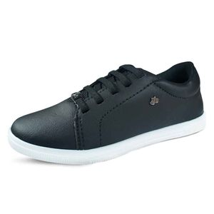 Tenis Casual Chill 5198bb