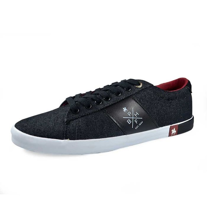 Tenis Casual Polo Farm 126