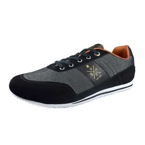 Tenis Jogging Polo Farm 903