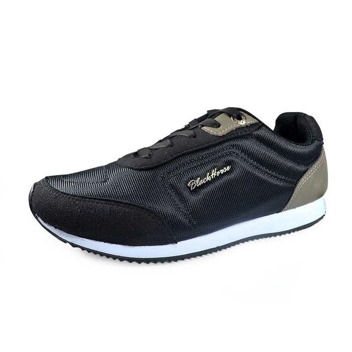 Tenis Jogging Polo Farm 308