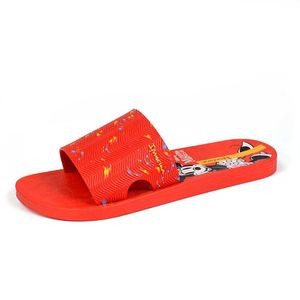 Chinelo Slide Ipanema Disney 26425 (09/2019)