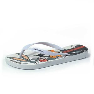Chinelo Ipanema Looney Tunes 26433