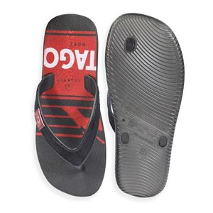 Chinelo Cartago Dakar Plus 11254