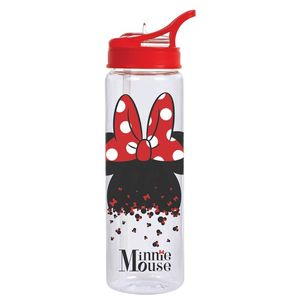 Squeeze Feminino Dermiwil Minnie 670ml 51920
