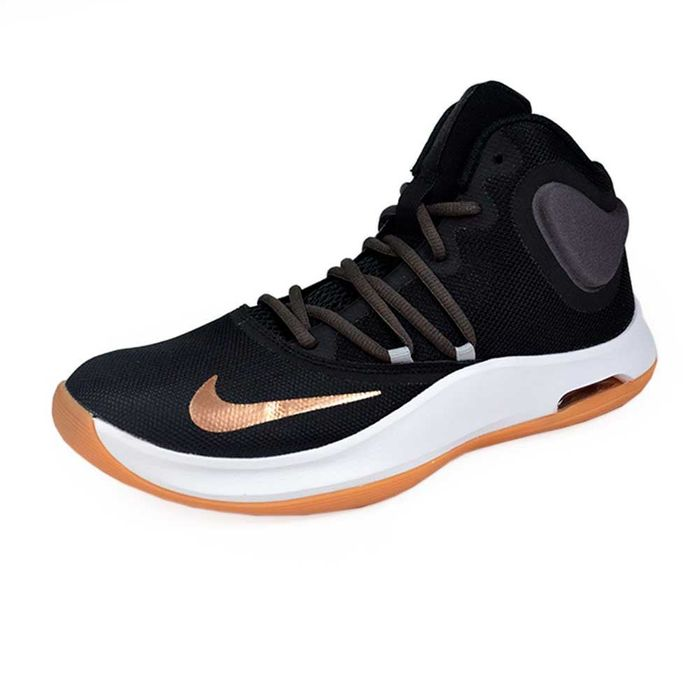 Tênis Basketeira Masculino Nike Air Versitile Iv At1199006