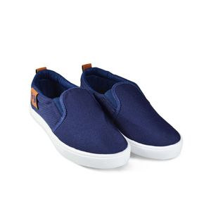 Tênis Slip On Infantil Bit Polo 3198inf