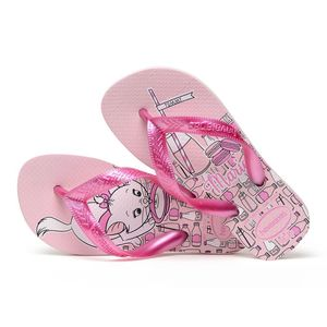 Chinelo Havaianas Kids Top Marie 4131976
