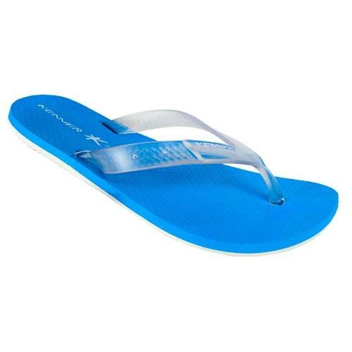Chinelo Dedo Masculino Kenner Summer Glass Hjd