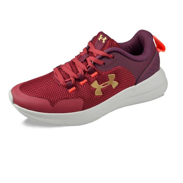 Tênis Esporte Feminino Under Armour Charged Essential 3024688