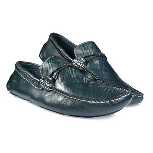 Sapatilha Mocassim Masculino Mr Polo 304