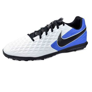 Chuteira Society Masculino Nike Tiempo Legend 8 Club At6109104