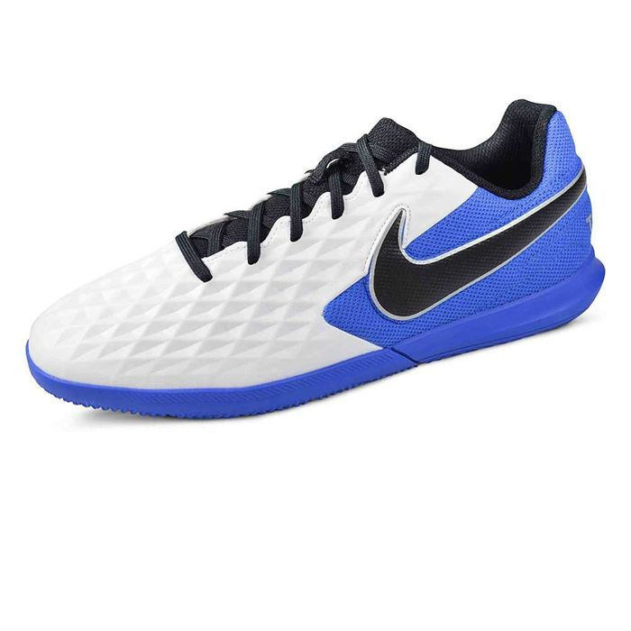 Chuteira Indoor Masculino Nike Tiempo Legend 8 Club At6110104