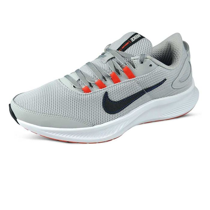 Tênis Esporte Masculino Nike Run All Day 2 Cd0223009