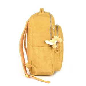Mochila Juvenil Luxcel Up4 You Mj48861up
