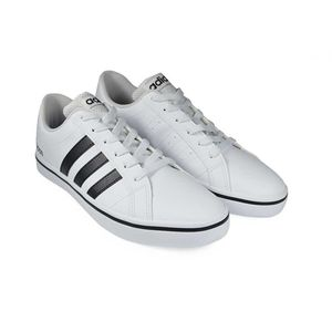 Tênis Casual Masculino Adidas Vs Pace Fy8558