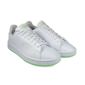 Tênis Casual Feminino Adidas Advantage Base Fw0986