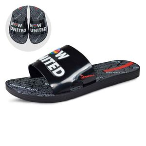 Chinelo Slide Unissex Ipanema United 26730