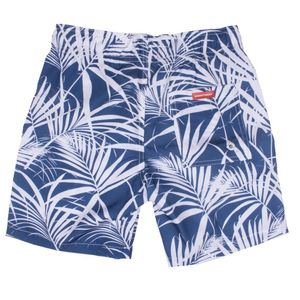 SHORTS SURF MARESIAS